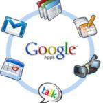 Google sigue eliminando productos que no fueron exitosos