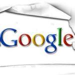 La UE pide a Google cambios en sus políticas de privacidad