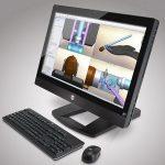 HP es Nro 1 en participación de mercado de workstations de escritorio en Estados Unidos y a nivel mundial