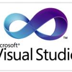Microsoft mejora sus capacidades de HTML en Visual Studio