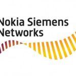 """Nokia Siemens Networks rompe """"la barrera del espectro"""" para mejorar la banda ancha móvil"""