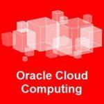 Oracle amplía sus soluciones cloud computing para sus clientes