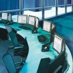 Panduit provee tecnología que disminuye el riesgo en operaciones de misión crítica