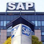 SAP y la Asociación Femenina de Tenis se unen para lanzar tecnologías innovadoras