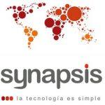 Synapsis inaugura Centro de Operaciones de Seguridad en Buenos Aires para toda Latinoamérica