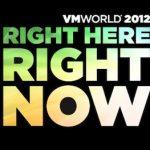 San Francisco esta listo para el evento de la Virtualización y Cloud Computing VMworld 2012