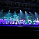 VMware World 2012: EMC fue elegido como solución de almacenamiento N.º 1 para VMware