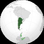 América Latina: ¿cómo está impulsando la economía Internet?