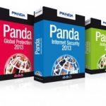 Panda Security lanza su nueva gama de soluciones de consumo 2013