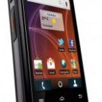 Motorola Mobility y Nextel Argentina Lanzan en Argentina el Motorola i867, el nuevo equipo con Android y  tecnología iDEN