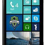 Microsoft entregará a todos sus empleados smartphones con Windows Phone 8 y tablets Surface