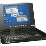 Tripp Lite monitorea la red con nuevo dispositivo KVM NetDirector