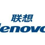 Lenovo comprará la empresa brasileña CCE para consolidar su presencia en Latinoamérica