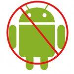 El gobierno ruso desconfía de Android y lanzará su propio sistema operativo