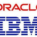IBM y Oracle estrenan nuevos servidores con la nueva generación de procesadores RISC