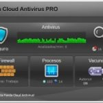 Panda Cloud Antivirus Pro consigue la certificación VB100 de Virus Bulletin