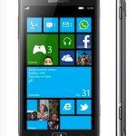 Windows Phone 8 permitirá ver los SMS a través de Microsoft Outlook