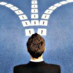 8 maneras de impulsar su carrera TI