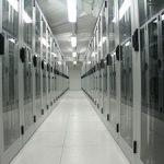 ¿Cómo consolidar su Centro de Datos en Latinoamérica?