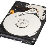 Windows 8 impulsará las ventas de discos duros a niveles récord