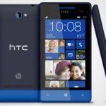 Nokia: Los nuevos smartphones de HTC son buenas noticias para el ecosistema de Windows Phone