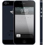 Increible…A pocas de lanzarse el iPhone 5 aparece polémica copia china