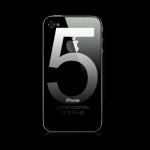 IPhone 5: ¿Cómo impacta en las empresas?