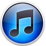 Apple soluciona 163 problemas de seguridad en iTunes para Windows