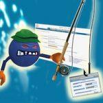 PayPal, Facebook e Ebay son los blancos favoritos del phishing