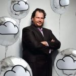 Teleserie Tech: Salesforce.com no está invitado al Oracle OpenWorld 2012