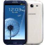 La linea Galaxy lleva a Samsung a crecer un 90 por ciento en el Q3