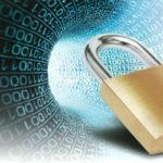 RSA recomienda reajustar los presupuestos para hacer frente a nuevas amenazas