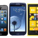 MWC 2013: El actual ecosistema móvil representa el 2,2% del PIB mundial