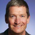 Apple: Los nuevos desafíos de Tim Cook sin Steve Jobs