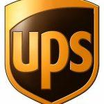 UPS premiará a las Pymes latinoamericanas más innovadoras este 2012