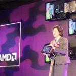 AMD y Microsoft colaborarán en el diseño de más de 125 PC con Windows 8