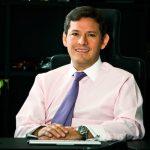 NII Holdings Nombra Dos Altos Ejecutivos Claves en Nextel Chile y Brasil