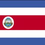Costa Rica moderniza y agiliza sus procesos gubernamentales