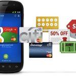 Un 73% de los usuarios chilenos están dispuestos a realizar transacciones desde su smartphone