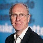 ¿Estamos experimentando una revisión del rol del CIO?