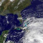 Sandy deja sin telecomunicaciones y servicios a gran parte de la costa Este de EE.UU.