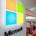 Microsoft actualizó su plataforma Cloud