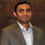 Aspect Software nombra nuevo Vicepresidente de Desarrollo Corporativo