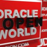Open World 2012:  Se aumentaran las oportunidades de negocio para los partners de Oracle Cloud
