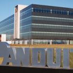 Panduit anuncia el nuevo Sistema de Gabinetes para el manejo eficiente de la energía en los centros de datos