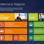 Microsoft lanza un portal de ayuda al crecimiento de las PYMES Latinoamericanas