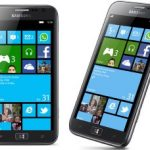 Microsoft da a conocer Windows Phone 8