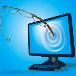 ¿A qué le teme más el área TI?…Al terrible Spear-phishing