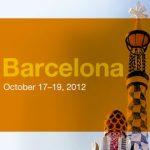 Citrix mostró el poder de la movilidad empresarial en Synergy Barcelona 2012