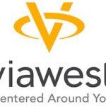 ViaWest utilizará aCloud de A10 Networks para dar servicios desde su Datacenter